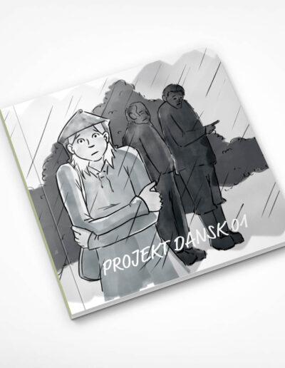 ProjektDansk01