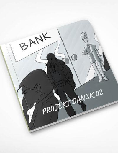 ProjektDansk02