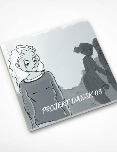 ProjektDansk03