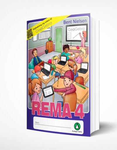 REMA4