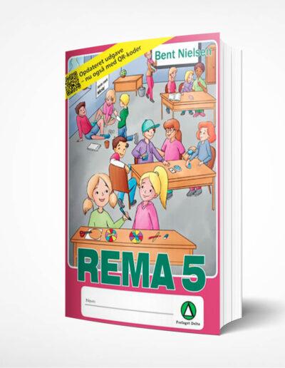 REMA5